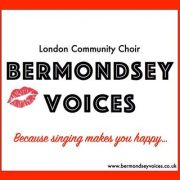 Bermondsey Voices