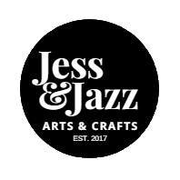 Jess & Jazz