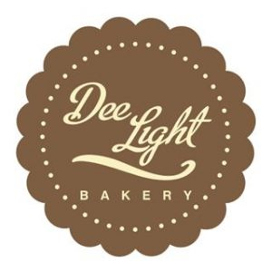 DeeLight Bakery