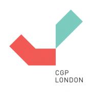 CGP London