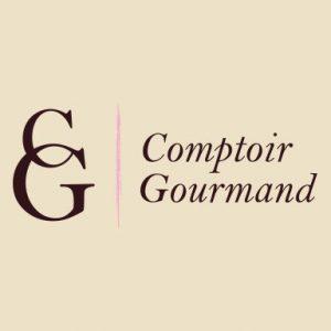 Comptoir Gourmand