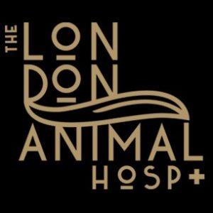London Animal Hospital