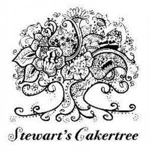 Stewart's Caketree
