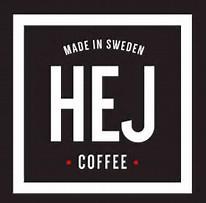 HEJ Coffee