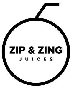 Zip & Zing