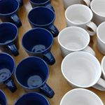 Alice King Ceramics