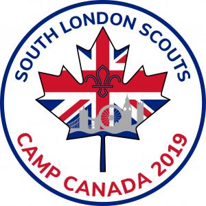 South London Scouts