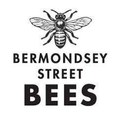 Bermondsey Bees