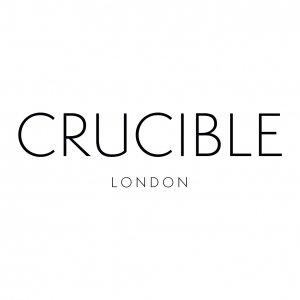 Crucible London