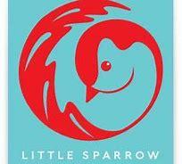 Little Sparrow Tea