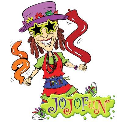 JoJo Fun Entertainers