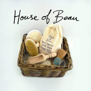 House of Beau