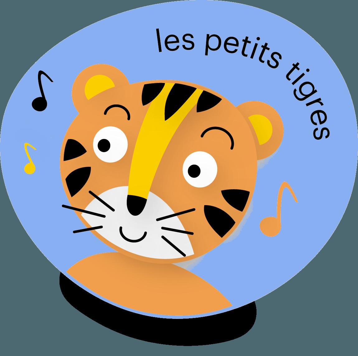 Les Petits Tigres