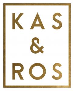 Kas & Ros